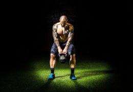 Trening bicepsów najlepszy
