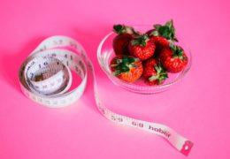 Zrównoważona dieta – jak ją ustalić?