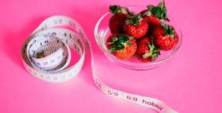Wartościowe produkty w diecie