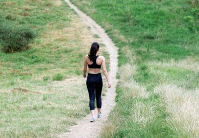 Podstawowy suplement diety: wapń i cynk