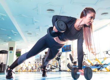 Potas – bardzo ważny składnik diety sportowca
